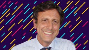 Claudio de Miguel Sol Radio