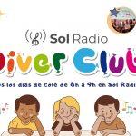 Diverclub en Sol Radio